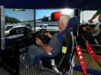 Race Night 2013