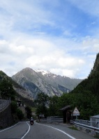 Annecy_26