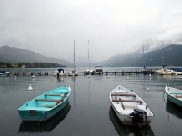 Annecy_4