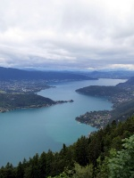 Annecy_6