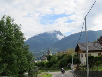 Annecy_8