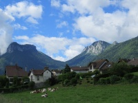 Annecy_9