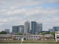 Greenwich_16_49
