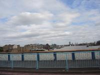 Greenwich_16_73