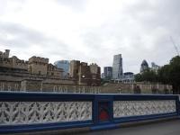 Greenwich_16_75