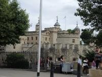 Greenwich_16_81