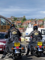 Whitby 2016_3