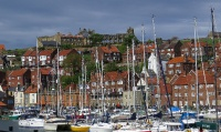 Whitby 2016_4