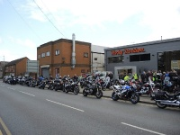 Easter Egg Run 2019_1