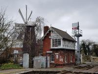 Heckington Mill 2018_11