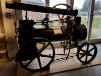 Heckington Mill 2018_16