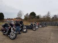 Heckington Mill 2018_22