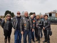 Heckington Mill 2018_25