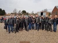 Heckington Mill 2018_28