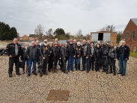 Heckington Mill 2018_29