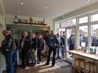 Heckington Mill 2018_30