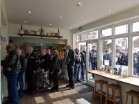 Heckington Mill 2018_31