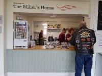 Heckington Mill 2018_4