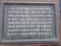 Heckington Mill 2018_50