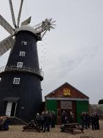 Heckington Mill 2018_55