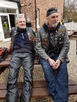 Heckington Mill 2018_58