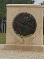International Bomber Command Lincoln  9 August 2020_19