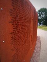 International Bomber Command Lincoln  9 August 2020_4