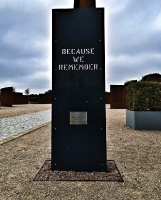 International Bomber Command Lincoln  9 August 2020_56