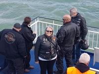 Isle of Wight 2018_15