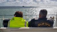 Isle of Wight 2018_18