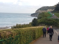 Isle of Wight 2018_30