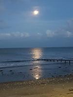 Isle of Wight 2018_31