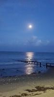 Isle of Wight 2018_33