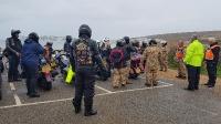 Isle of Wight 2018_43
