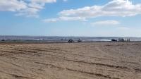 Sand Racing 2019_21