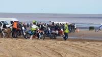 Sand Racing 2019_29