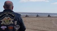 Sand Racing 2019_32