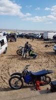 Sand Racing 2019_41