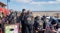 Sand Racing 2019_62