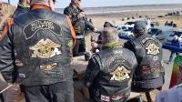 Sand Racing 2019_64