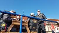 Sand Racing 2019_65