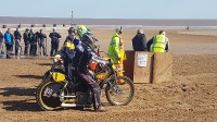Sand Racing 2019_73