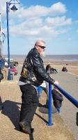 Mablethorpe Sand Racing