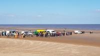 Sand Racing 2019_88