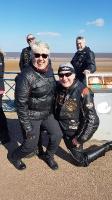 Sand Racing 2019_93