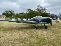 RAF Spanhoe_18