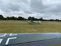 RAF Spanhoe_19