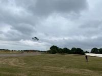 RAF Spanhoe_21
