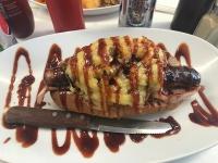 Super Sausage Cafe_10
